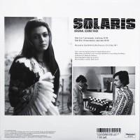 solaris_ost_back_b