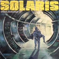 solaris_ost_front