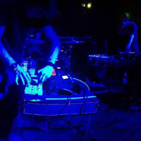 bruce_harper_band2