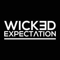 wicked-ex_logo