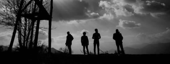 gospel_band