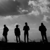 gospel_band2