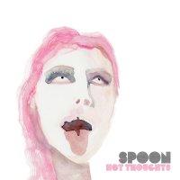 spoon_ht_s