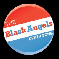 theblackangels_badge