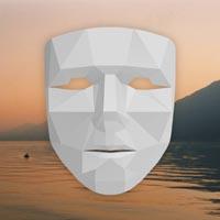 howe_mask2