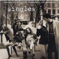 singles_deluxe