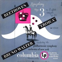 cover_beethoven_eroica