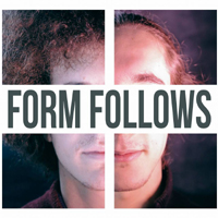 form_follows_icon