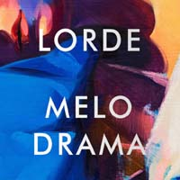 lorde_melodrama2