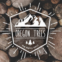 oregon_trees_logo