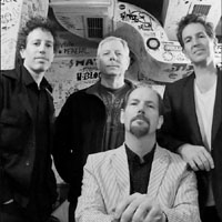 dreamsyndicate_band2