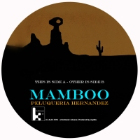 mamboo_centrinovinil