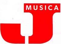 musica-jazz_j