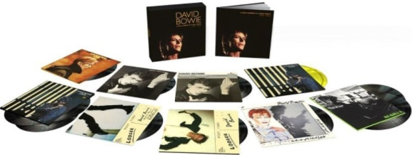 bowie_career_lp