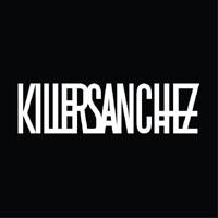killersanchezlogo200