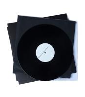 lucier_discs