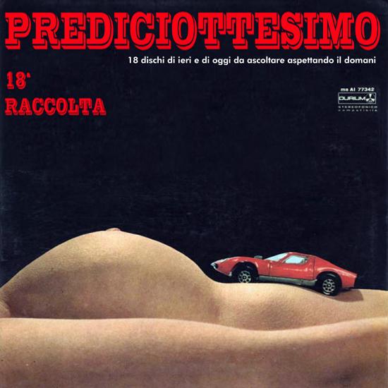 prediciottesimo_