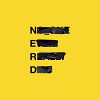 nerd_no_one_yellow200