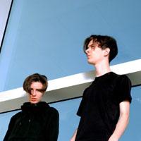 redlines_band200