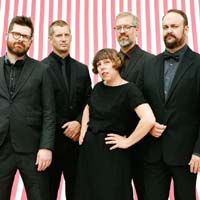 decemberists_band200