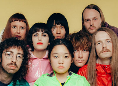 superorganism_band1_200