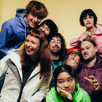 superorganism_band200