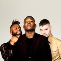 young_fathers_band200