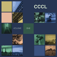cccl_vol1200
