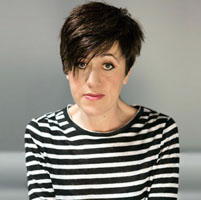 tracey_thorn_lei200