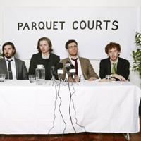 parquet_courts_band_200