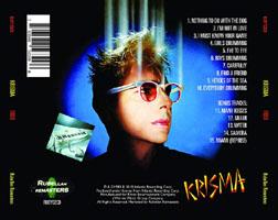 krisma_fido_back200