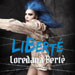 berte_liberte7