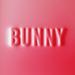 dear_bunny7