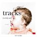souvlaki_tracks7