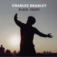 blackvelvet_CD