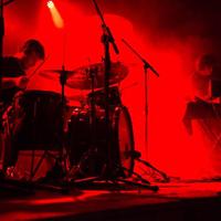 nowhere_band200