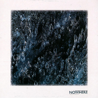 nowhere_cd200