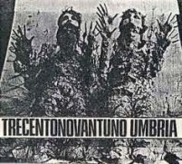 391umbria