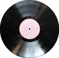 disquess