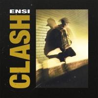 ensi-clash