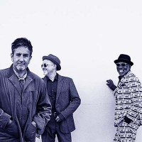 thespecials_band2019