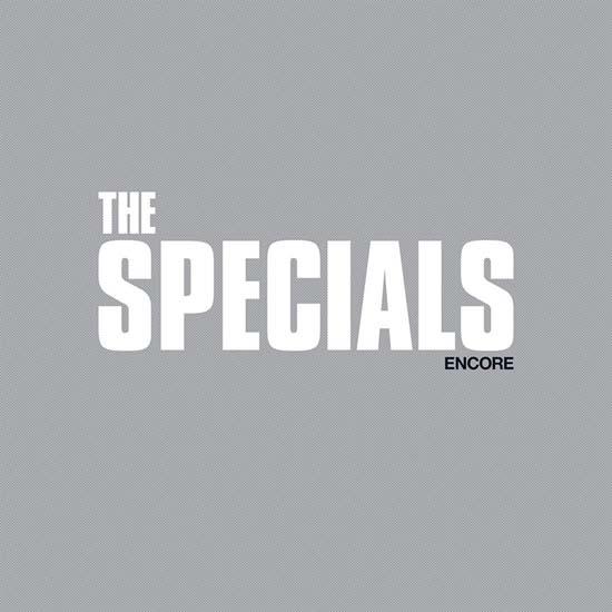 thespecials_encoreCD