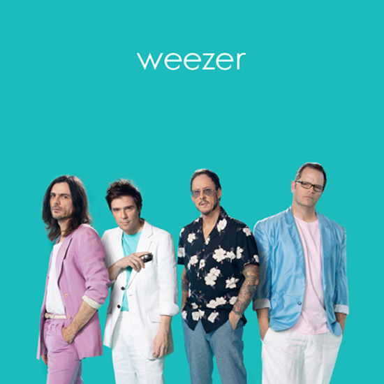 weezer_TEAL