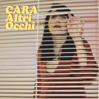 Cara_AO
