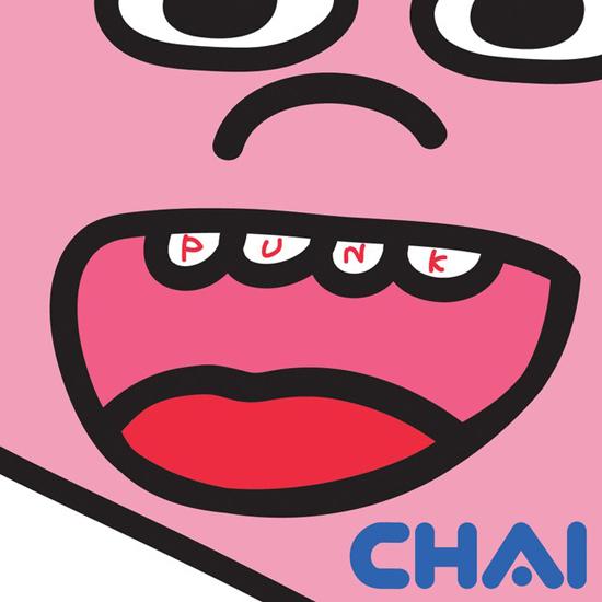 chai-punk