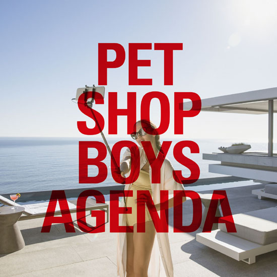 pet-shop-boys-agenda