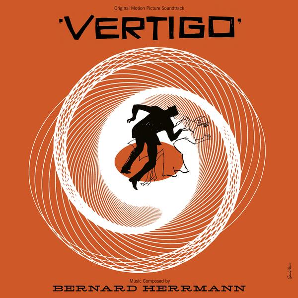 Vertigo_cover