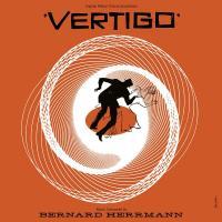 Vertigo_cover
