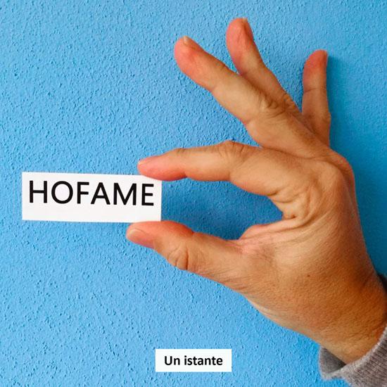 hofameCD