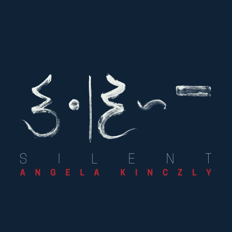 angela-kinczly-silent-cd
